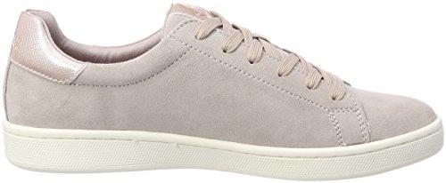 Basses Femme Sneakers 23625 s Oliver qn6TRwt