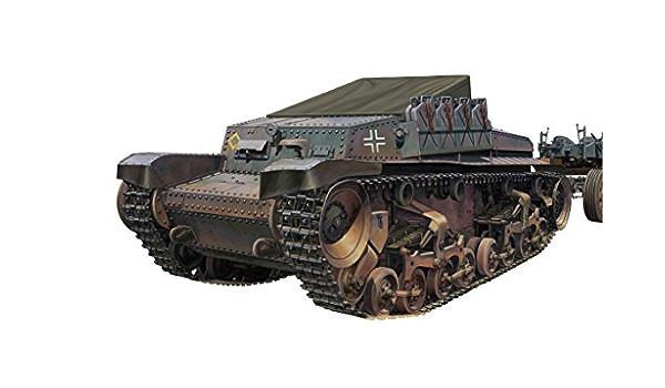 , /Modellino Skoda LT vz35//& R 2/Tank 2/in1/ Unbekannt Bronco Models cb35105/ Eastern European Axis Forces