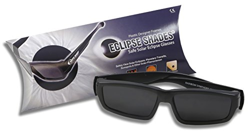 plastic-eclipse-glasses-eclipse-shades-with-2-bonus-pair-of-our-paper-eclipse-glasses-as-we-always-s