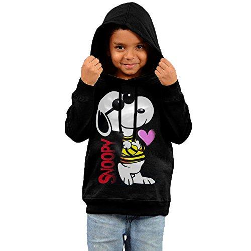 cool-kids-cute-snoopy-heart-hoodies
