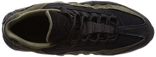 Nike AIR Max 95 HAL - AH8444-001 - buy cheap 2014 newest sale original cheap cheap online 100% authentic sale online pick a best sale online Z95Wq