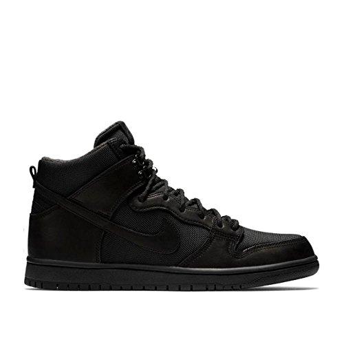 ... 2013 Blue Grey Hyperdunk Sneakers; release a8957 cb5d7 NIKE SB Dunk Hi  Pro Bota Mens Skateboarding Shoe ...