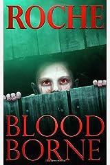 Blood Borne Paperback