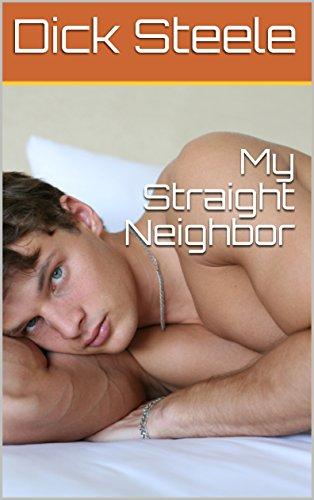 love Erotic gay