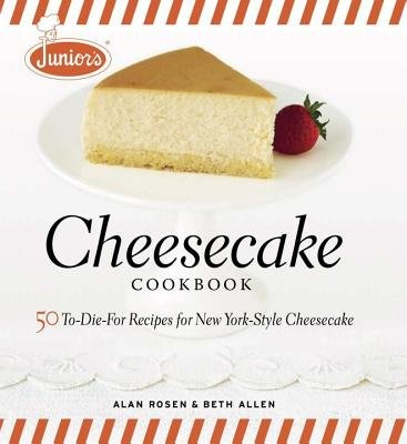 50 Best Cheesecakes - 7