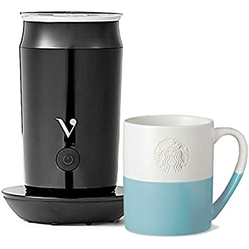 Amazon Com Starbucks Verismo Single Cup Coffee And