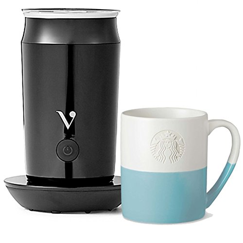 roast milk tea - 4