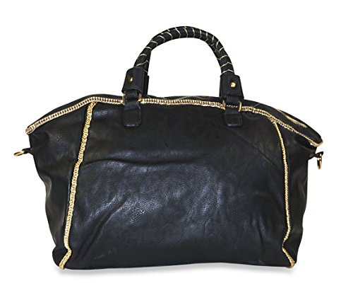 Private Label donna HOBO X-Large