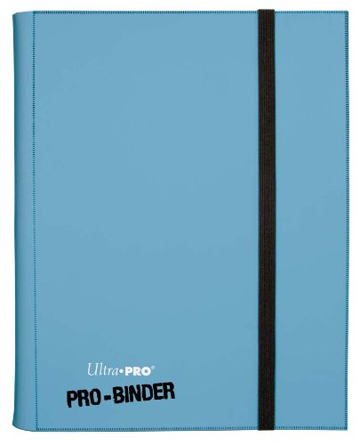 Where To Find Binder Ultra Pro?