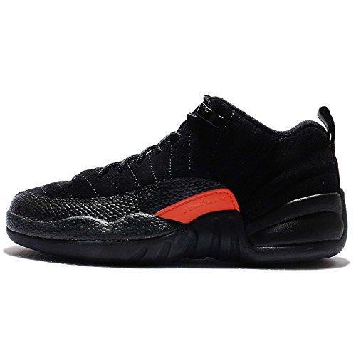 jordan air max shoes - 8