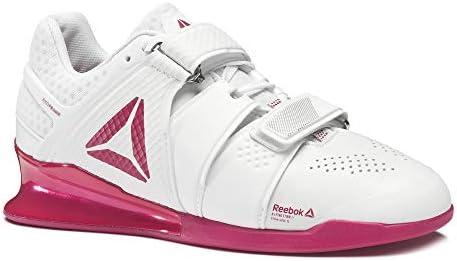 Reebok Women's Legacy Lifter Training Shoe