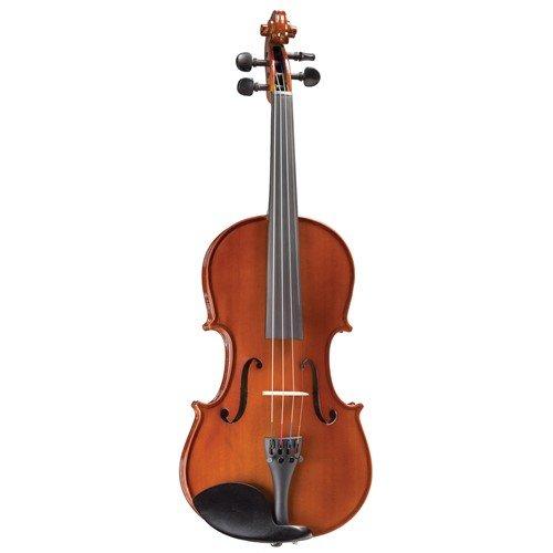 Franz Hoffmann Amadeus Violin - Instrument Only - 4/4 size by Franz Hoffmann