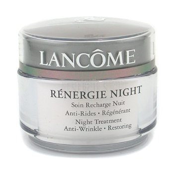 lancome-renergie-night-treatment-anti-wrinkle-restoring-for-unisex-25-ounce