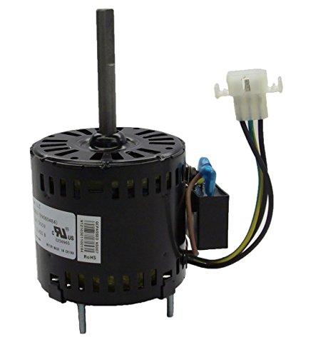 Nutone Fan Accessories (Nutone 99080484 BROAN-NUTONE Fan Motor For L250 Ventilator)