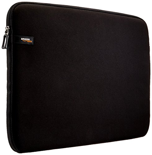 AmazonBasics 17.3-Inch Laptop Sleeve