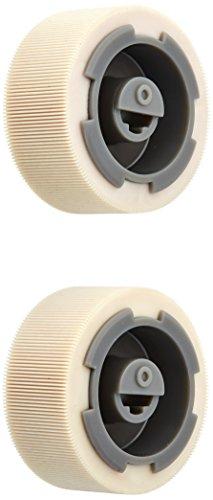 T650dn Monochrome Laser Printer - Lexmark LEX40X4308 Pick Roll Assembly