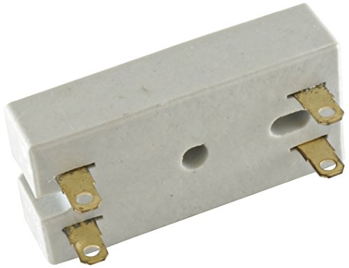 Best Ignition Coil Resistors