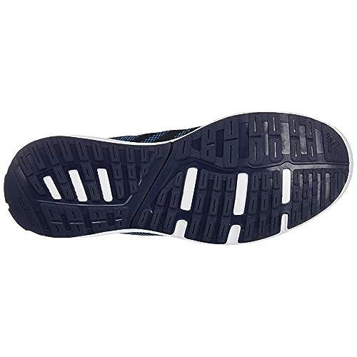 zapatillas 44 hombre adidas