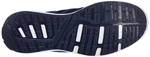 Tennis Bleu Azubas Maosno EU Homme Cosmic Chaussures M de 41 Adidas Ftwbla nBa4Z67W