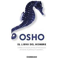 Libro del hombre (Spanish Edition)