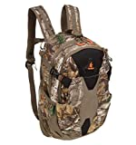 Timber Hawk Men's Realtree Xtra Blue Mountain Day Pack, Beige, One Size