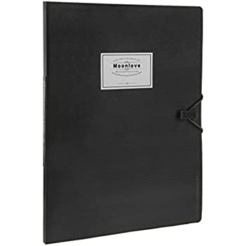 Avery multi page capacity sheet protectors 8 12 x 11 top loading.