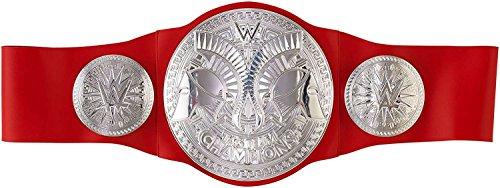 New Wwe Belt - WWE Raw Tag Team Championship Title Belt