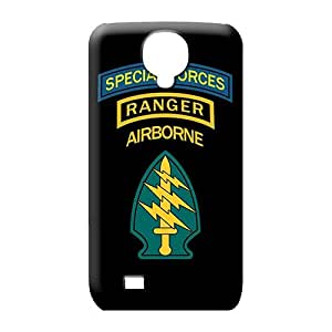 samsung galaxy s4 Attractive Scratch-free High Quality phone case mobile phone back case special operations
