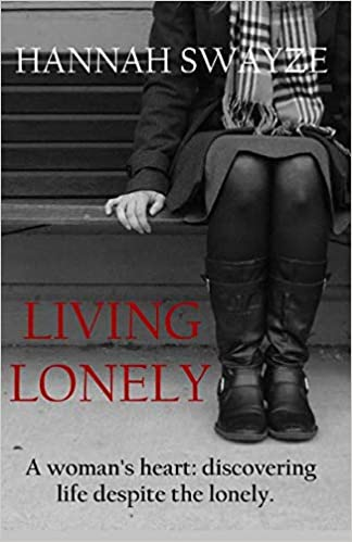 The Lonely Living