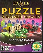 hoyle board game - 3