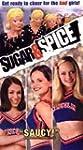 Sugar & Spice [Import]