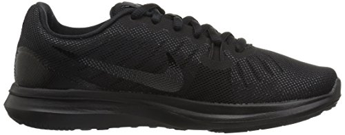 Nike anthracite 9 Chaussure Black Tennis De Vapour Zoom Tour Black 7r7S8
