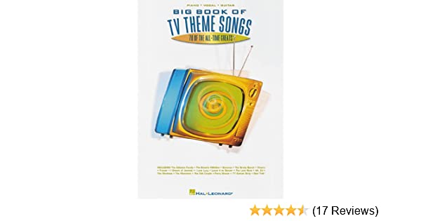 The Big Book of Film And TV Hits Piano Vocal Guitar Music Book SAME DAY DISPATCH