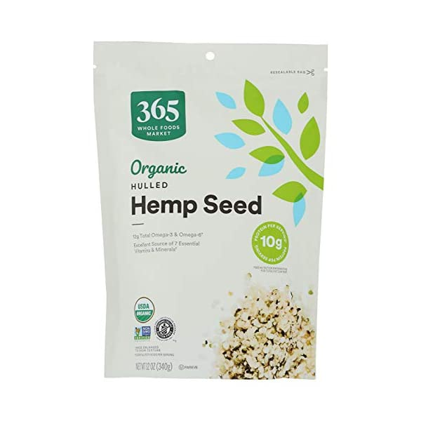 365-by-Whole-Foods-Market-Organic-Seeds-Hulled-Hemp-12-Ounce