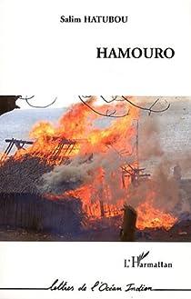 Hamouro par Hatubou