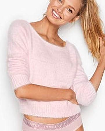 Amazoncom Victoria Secret Sold Out Size Large Cozy Fuzzy Soft