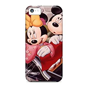 Newtpu Skin Cases Compatible With Iphone 5c
