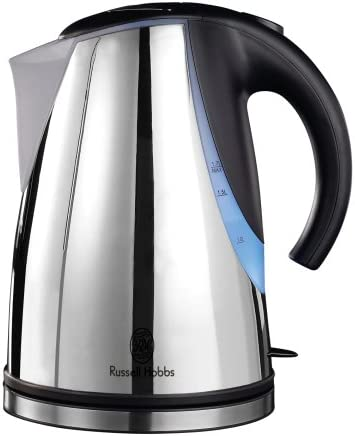 Russell Hobbs 14590 Stylis Kettle