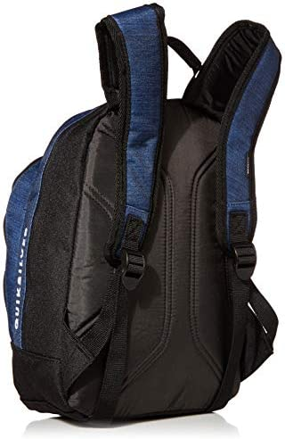 Quiksilver Boys Chompine Backpack Kid s