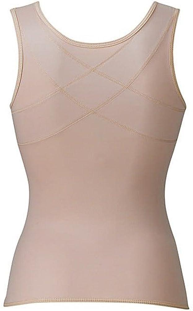 Body Shaper Vest ES5750 Esbelt