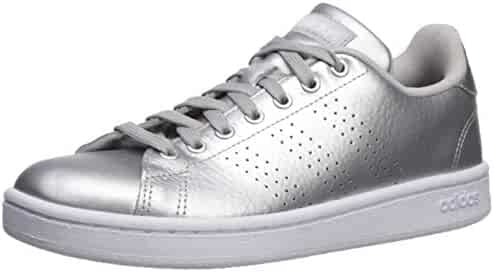 0e216b0658f29 Shopping Last 30 days - 9 - 1 Star & Up - Fashion Sneakers - Shoes ...