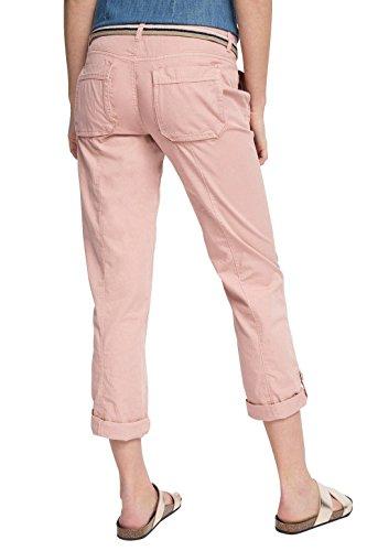 Gürtel Rosa Para Pantalones Mujer Mit Esprit 8Xwq11 3a8aa3b70532