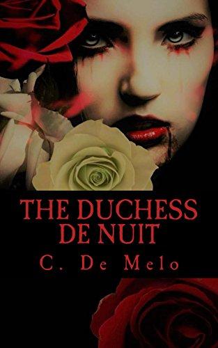 The Duchess de Nuit