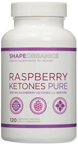 Shape Organics Raspberry Reduction Management
