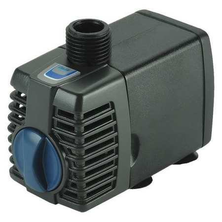OASE 45414 320 gallon/hr Fountain Pump