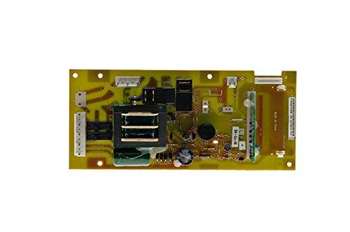 GENUINE Frigidaire 5304441863 Control Board for Microwave