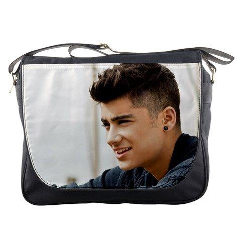 1D School Bags - 5