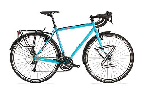 Cinelli Hobootleg Easy Travel Complete Bicycle
