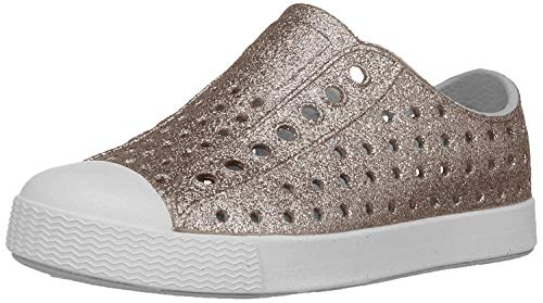 Native Shoes, Jefferson Bling, Kids Shoe