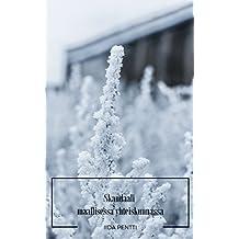Skandaali maallisessa yhteiskunnassa (Finnish Edition)